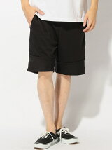 DYNE/(M)Cassini Knit Short