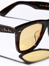 <Ray-Ban(レイバン) for BEAUTY&YOUTH> COLORLENS/サングラス