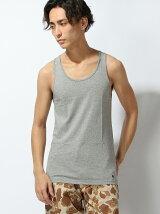 Standard A-Shirt