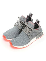adidas/(M)NMD XR1 BY9925 Y