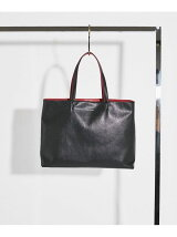MACKINTOSH PHILOSOPHY別注 トートBAG