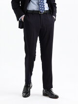 REDA ACTIVEジャージ TAPERD TROUSERS