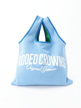 SHOPPING SW TOTE