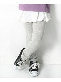 devirock 子供服 キッズ ストレッチパンツ 韓国子供服 男の子 女の子 ベビー ボトムス レギンス レギパン スキニー デビロック パンツ/ジーンズ