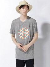 (M)Tシャツ