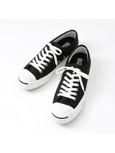 【CONVERSE】 JACK PURCELL