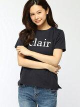 ClairTシャツ
