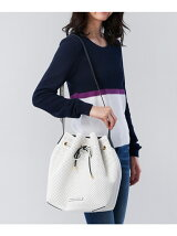 (W)SHOULDER BAG