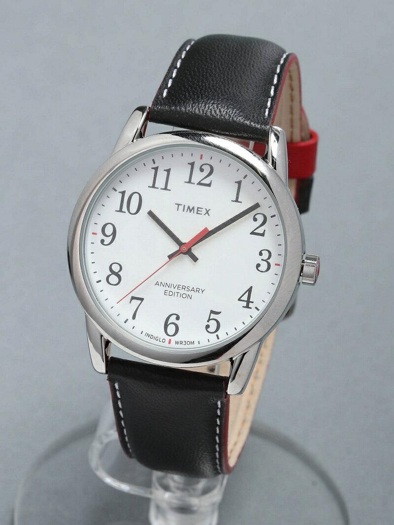 TIMEX TIMEX/(U)イージーリーダー40th ライフスタイルステーション ファッショングッズ【送料無料】