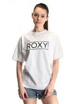 TOMBOY ROXY