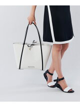 (W)SHOPPING/TOTE BAG