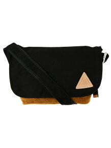 【ANONYM CRAFTSMAN DESIGN】NOAH SHOULDER BAG