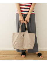 FORK&SPOON Twill Tote