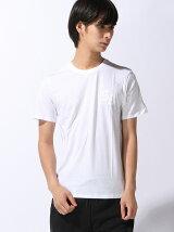 NIKE SB / フィニッシュ Tシャツ BEAMS ビームス