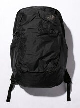 <THE NORTH FACE(ザノースフェイス)> GLAM DAYPACK/バッグ