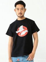 GHOST BUSTERS T