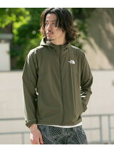 THE NORTH FACE Swallowtail hoodie