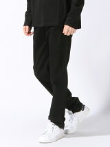 (M)スリムフィット5ポケットジーンズ