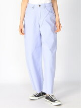(W)SUMMER DAYS PANTS
