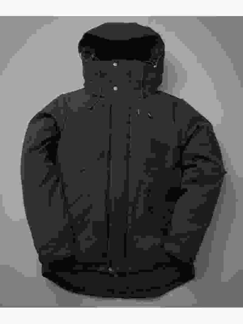 【SALE/10%OFF】NANGA×URBAN RESEARCH iD STRETCH HOOD DOWN BLOUSON アーバンリサーチ コート/ジャケット【RBA_S】【RBA_E】【送料無料】