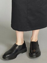 <Dr. Martens>LOUISE レザーシューズ