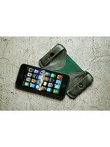 iPhone 5/5c ケース