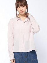カイキンシャツ