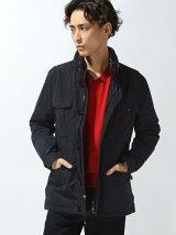 (M)M-65 パディングジャケット