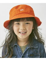 Lee/(K)LE KIDS COLOR BUCKET CT リー