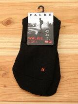 FALKE / Walkie Light Short