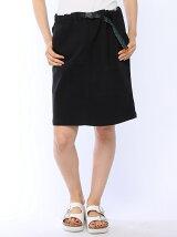 (L)クライミングスカート