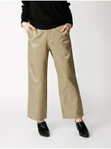 LUSTER PANTS