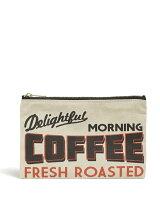 Coffee Sack CANVAS
