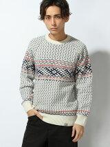 Haakon Sweater
