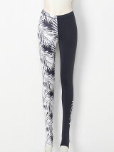 (W)DEEP WATER LEGGINGS