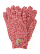 Scott Gloves