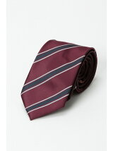 WASHABLE2WAY TIE 3