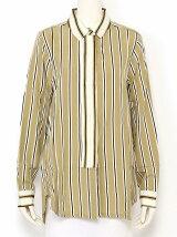 Double Stripe Shirts