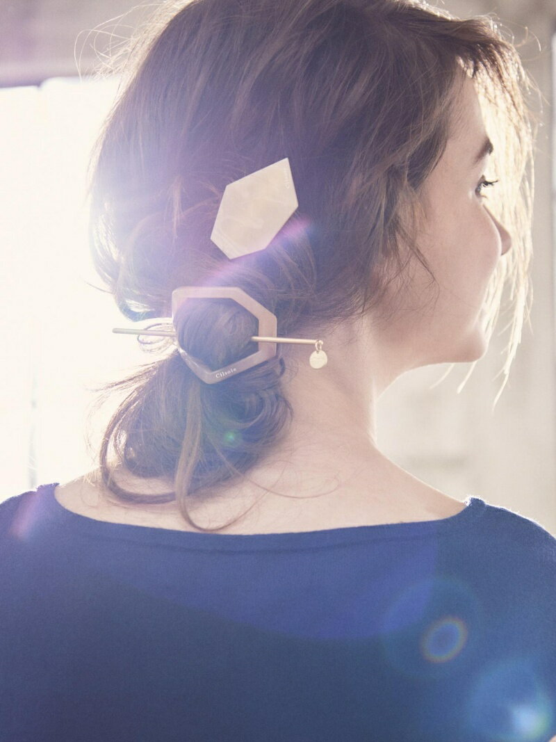 【SALE/50%OFF】Jewel Changes Cilsoie ストーン マジェステ セット / シルソワ / ヘアアクセ ジュエルチェンジズ 帽子/ヘア小物【RBA_S】【RBA_E】