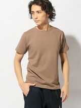 A HOPE HEMP/(M)AHH REGULAR S/S TEE