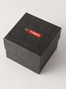 <TIMEX> WEEKENDER F/C LTR/腕時計