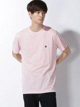 (M)デザインTシャツ