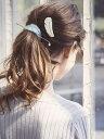 【SALE/10%OFF】Jewel Changes Cilsoie フェザー マジェステ セット / シルソワ / ヘアアクセ ジュエルチェンジズ 帽子/ヘア...