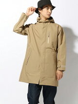 (M)ALL WEATHER COAT M