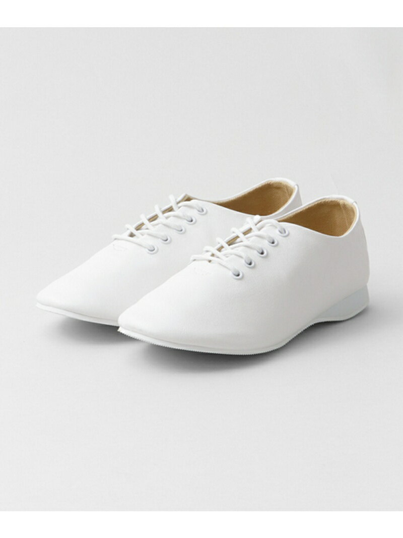 【SALE/10%OFF】DOORS FORK&SPOON Ballet Shoes アーバンリサーチドアーズ シューズ【RBA_S】【RBA_E】【送料無料】