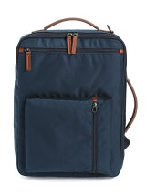 (M)BUCKNER BACKPACK MBG9379