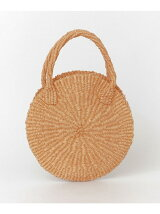 MACHAKOS AFRICAN SISAL BAG