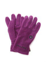 (M)Fleece Glove