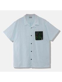 【SALE/30%OFF】Columbia ポーラーパイオニアショートスリーブシャツ コロンビア シャツ/ブラウス 長袖シャツ ホワイト ブラック グリーン ブルー ネイビー【送料無料】