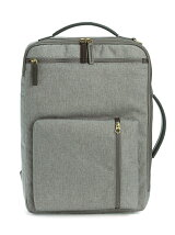 (M)BUCKNER BACKPACK MBG9409